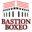 www.bastionboxeo.com
