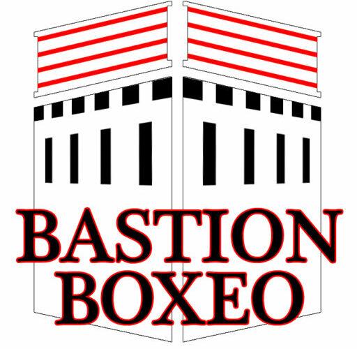 Seguid a Bastión Boxeo por Facebook