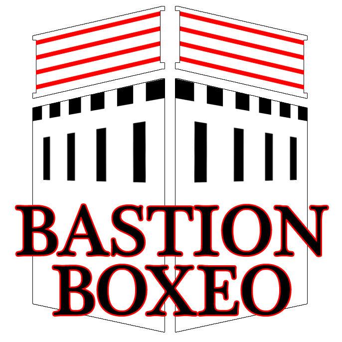 Bastión Boxeo
