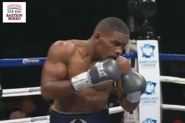 Cómo sería un ranking unificado WBA, WBC, WBO e IBF: el peso supermedio