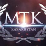 MTK Kazakhstan