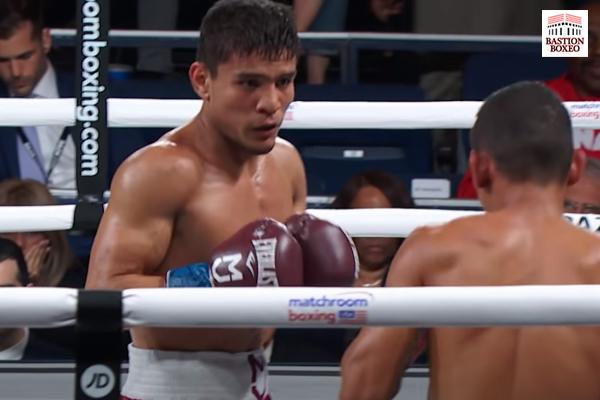 El monarca unificado Akhmadaliev recibe orden de defensa obligatoria WBA ante Ronny Ríos