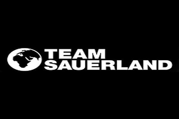 La promotora Sauerland es absorbida por la poderosa Wasserman, que crea nueva rama boxística en su empresa
