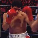 Julio Ceja