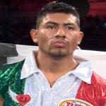 César Juárez