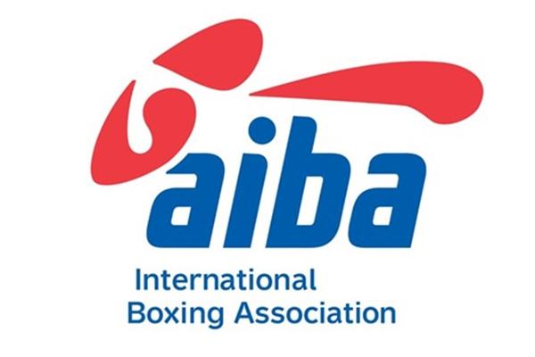 La investigación de AIBA concluye que hubo corrupción y manipulación de resultados en Juegos Olímpicos de 2016